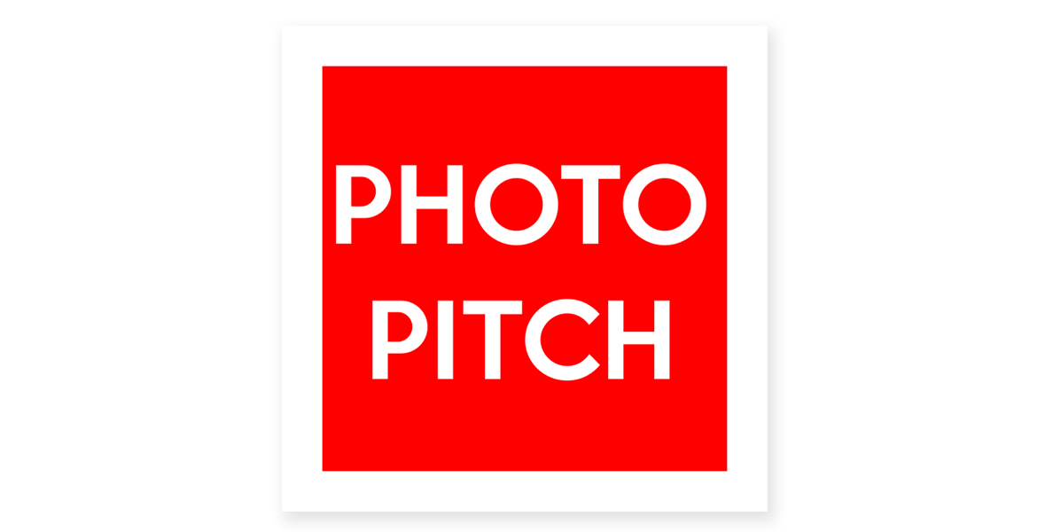 photopitch